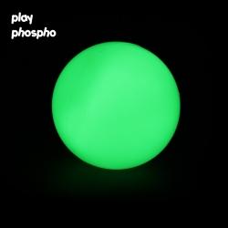 70 mm phospho