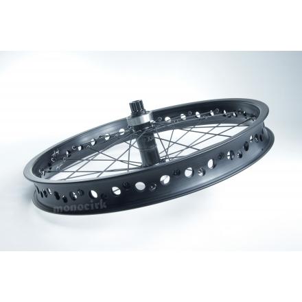 """roue 19"""" KH koxx"""