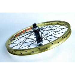"roue 20"" 36 trous"