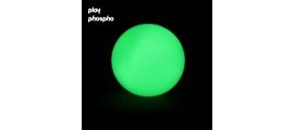 80 mm phospho 150g