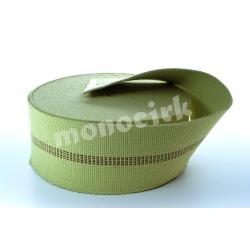 kevlar mèche 120mm