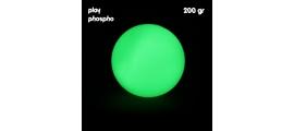 100mm phospho 200g