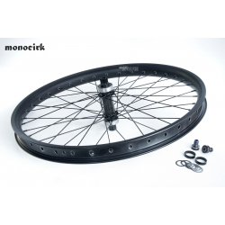 """roue 24"""" koxx nimbus"""