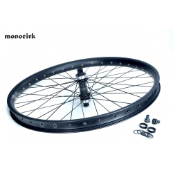 """roue 26"""" koxx nimbus"""