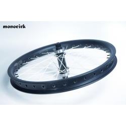 """roue 20"""" koxx nimbus"""