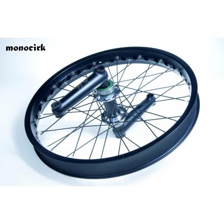 "roue 19"" kh moment"