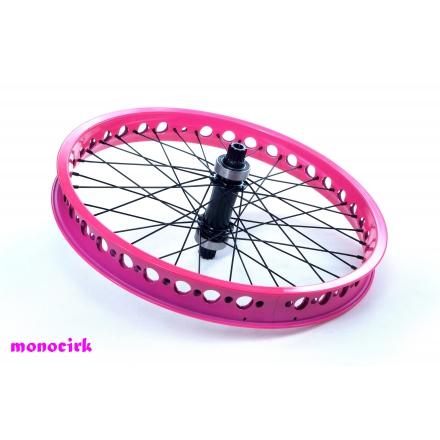 "roue 19"" trial koxx"