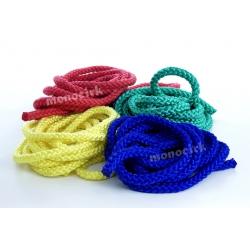 corde tressée 3m