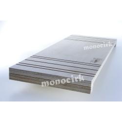 planche rolla 66x24,5