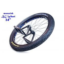 "bc wheel 24"""