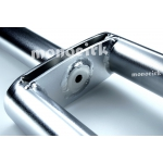 silverfish 300mm