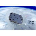 frisbee LED 25cm