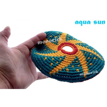 fribee coton 18cm