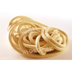 kevlar corde 10mm