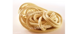 kevlar corde 6mm