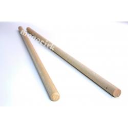 bois hêtre 42cm