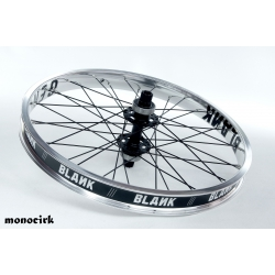 "roue 20"" 36t light"