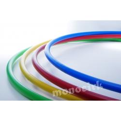 hula hoop 85