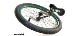 monocycle 27,5 isis