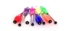 pirouette couleur