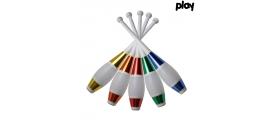 px3 vegas couleur