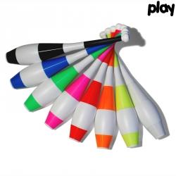 D-club couleur
