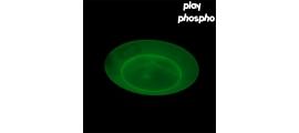 phospho seule