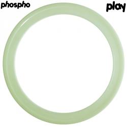 40cm phospho