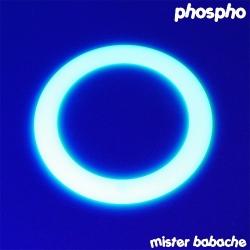 24cm phospho