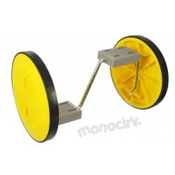 pédalgo 2 roues