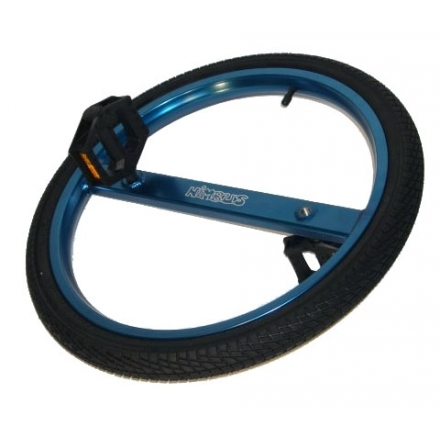 roue ultime 20""