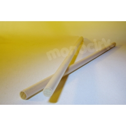 baguettes 12mm