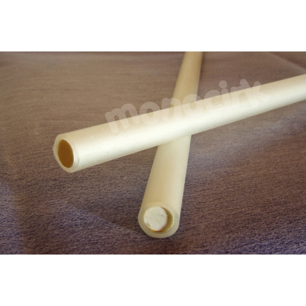 baguettes 13mm fibre