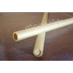baguettes 14mm fibre