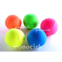 65mm smoothie fluo