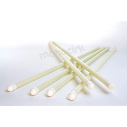 baguettes 11mm fibre