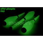 PX3 phospho