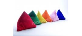 sac pyramide