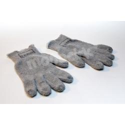 gants feu