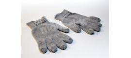 gants feu larges