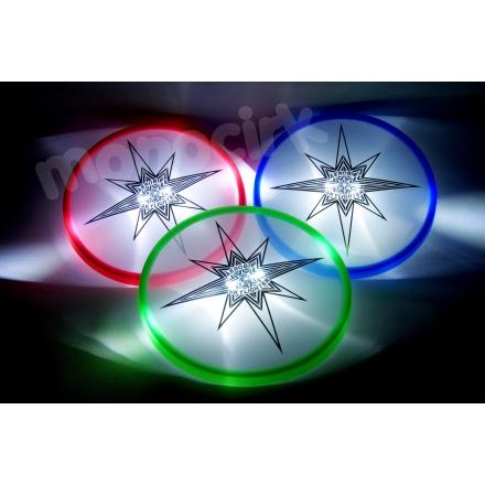 frisbee LED 30cm