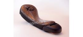 koxx snake