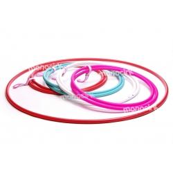 perfect hoop 85