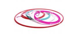 perfect hoop 100
