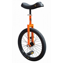 "luxus 20"" orange"