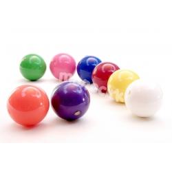 63 mm bubble