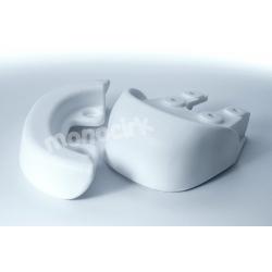 kit blanc UN11E