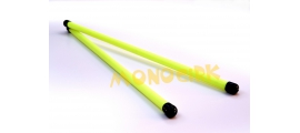 bag fluo 12mm fibre