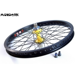 "roue 20"" 48 trous"