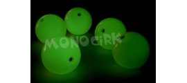 62 mm DX phospho